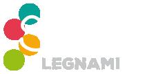 Seccia Legnami